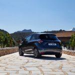Noul Renault ZOE (4)