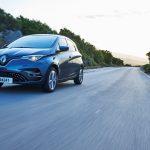 Noul Renault ZOE (5)