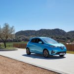 Noul Renault ZOE (8)