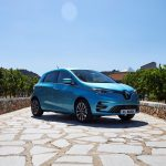 Noul Renault ZOE (9)