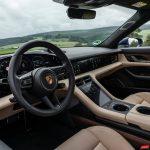 Porsche Taycan (23)