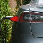 Ce se va întâmpla cu prețurile mașinilor electrice în anii următori?