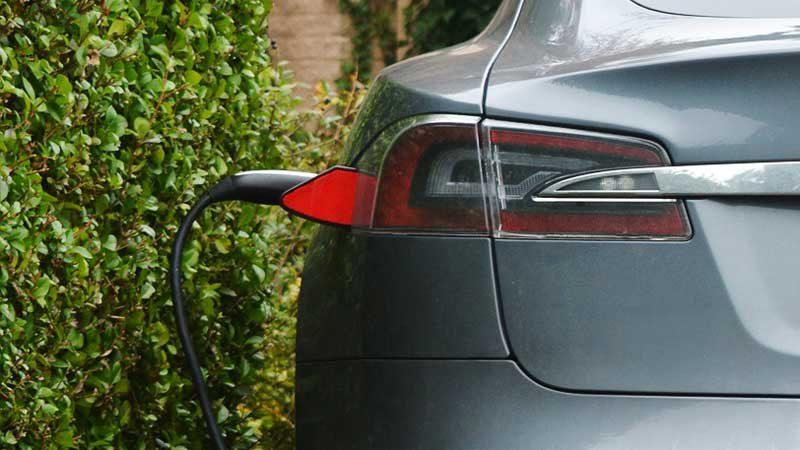 Prețurile mașinilor electrice