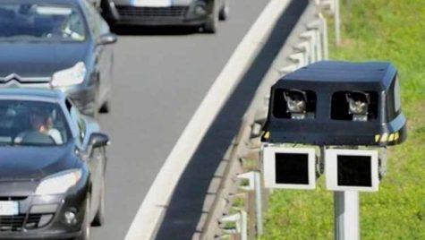 B1.ro- Metoda simplă prin care poți fenta radarul poliției