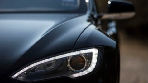 Ce mașină electrică va primi bateria care rezistă 1,6 milioane de kilometri?