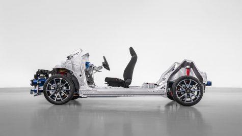Revoluție în gama mașinilor mici de la Toyota. Ce modificări fac japonezii?