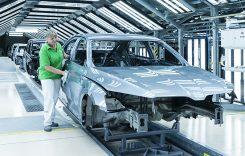 România revine în cărți pentru uzina Volkswagen. Cum i-a speriat Turcia pe nemți?