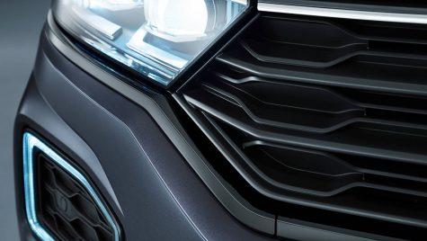 Volkswagen prezintă cel mai puternic T-Roc. Ajunge de la 0 la 100 km/h în…