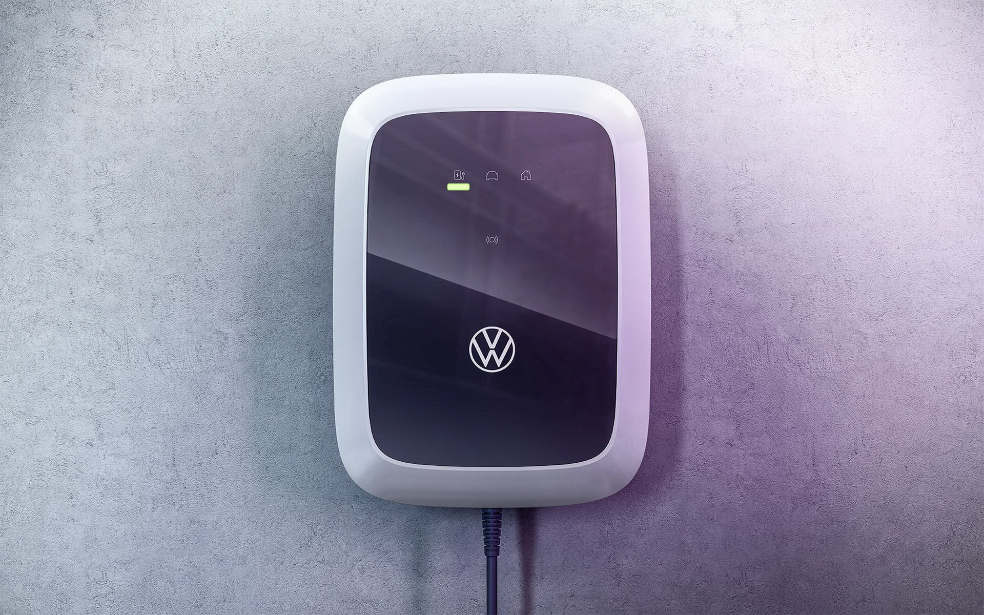 Volkswagen wallbox masini electrice (3)