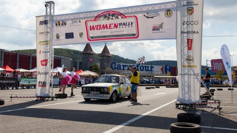 Women Rally (3)