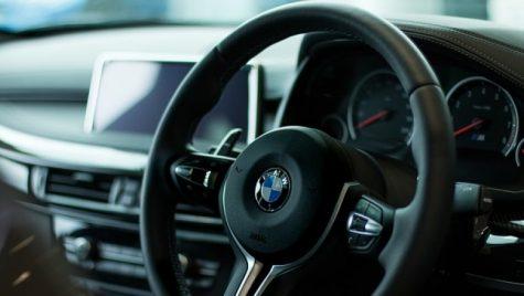 B1.ro – BMW reduce forța de muncă. Compania desființează un număr IMPRESIONANT de locuri de muncă