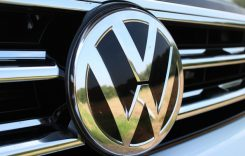 Foști și actuali directori ai Volkswagen, puși sub acuzare în Dieselgate: Ei ar fi manipulat bursa