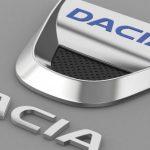 Dacia. Aşa arată Duster 2 cu numărul 500.000