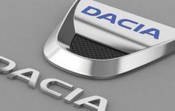 Dacia pregătește lansarea celei mai ieftine mașini de pe piață!