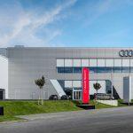 showroom Audi Suedia (1)
