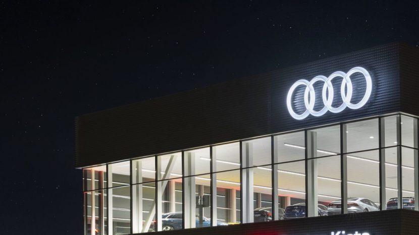showroom Audi Suedia (4)