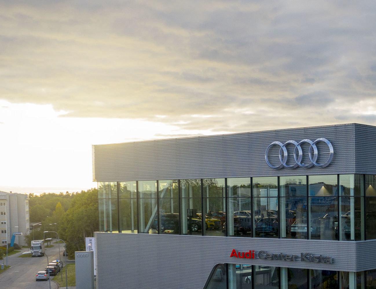 showroom Audi Suedia (5)