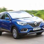 Oferte Renault Rabla 2020