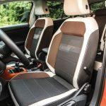 Jeep Renegade, VW T-Cross, Citroen C3 Aircross autoexpert.ro