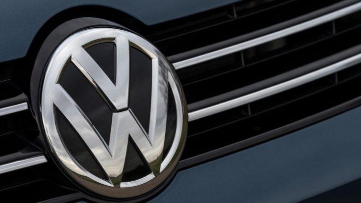 Sute de mii de mașini produse de Volkswagen și Porsche rechemate în service