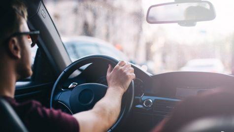 Serviciul care îți permite să îți închiriezi mașina a fost lansat oficial: Perpetoo este disponibil în patru orașe din România