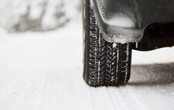 Ce amendă iei dacă ești prins fără cauciucuri de iarnă?