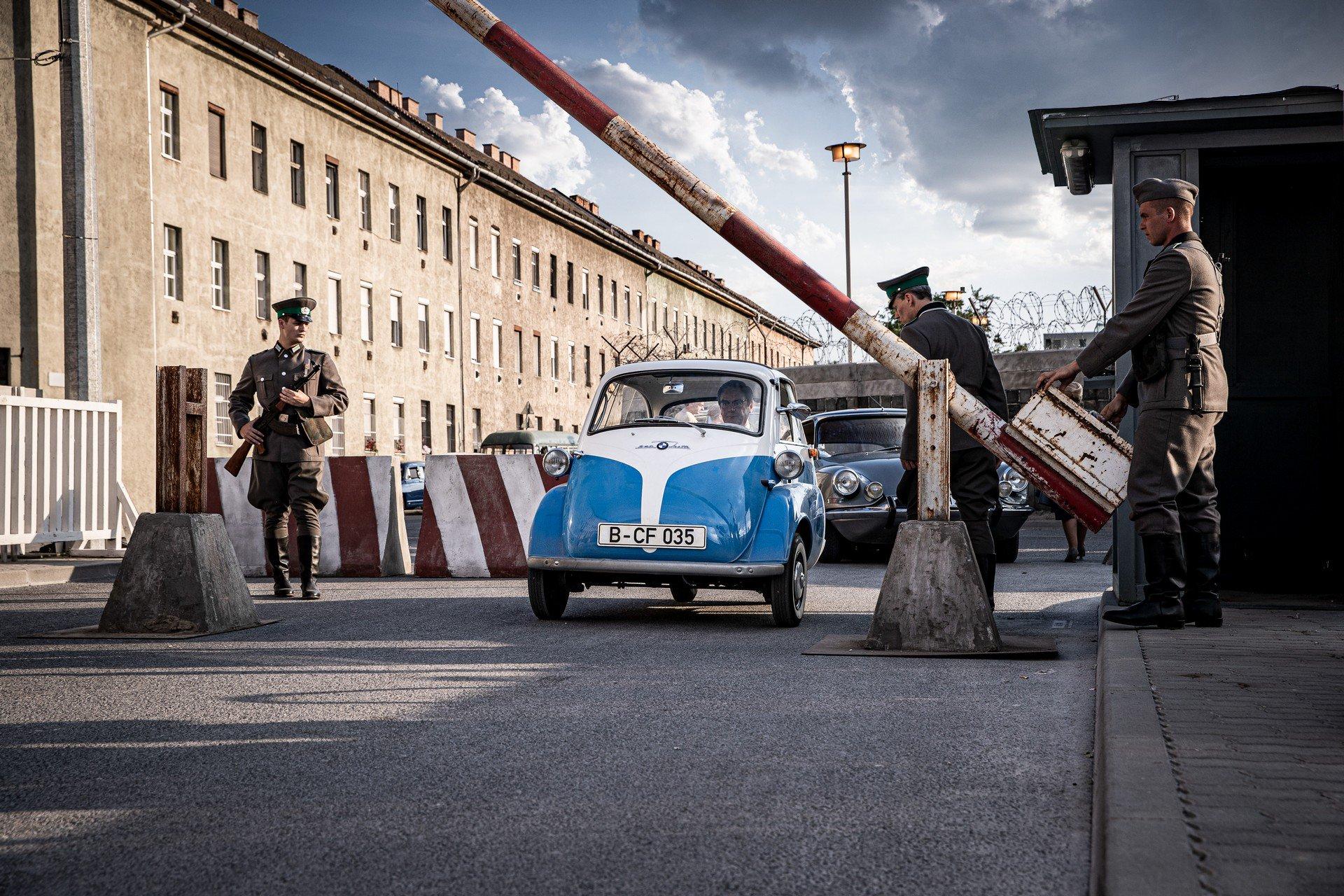 BMW Isetta (2)