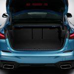 BMW Seria 2 Gran Coupe (3)