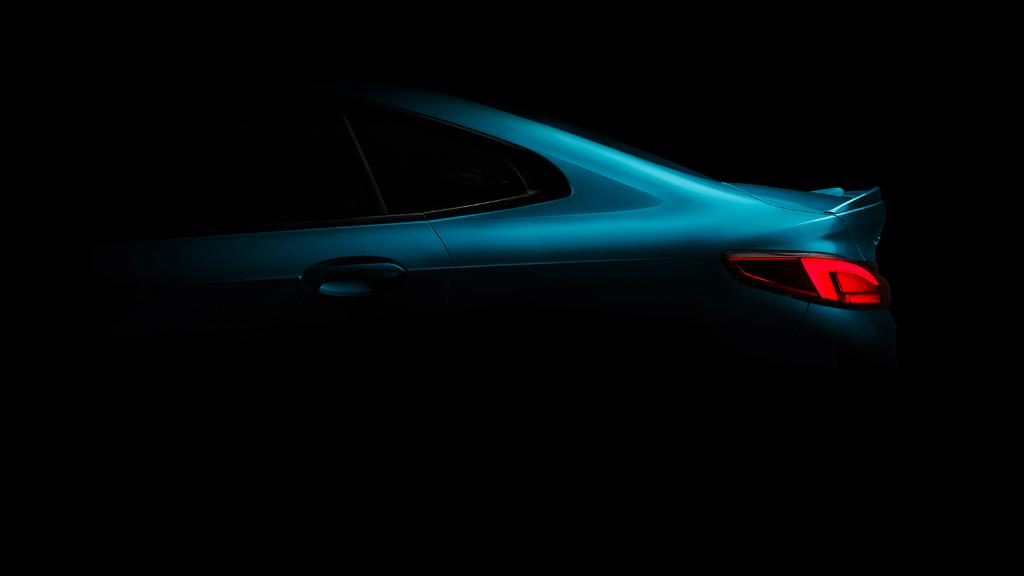 BMW Seria 2 Gran Coupe (3)