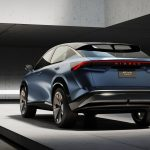 Conceptul Nissan Arriya (11)