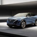 Conceptul Nissan Arriya (19)
