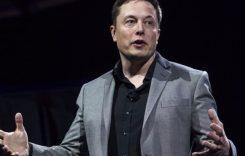 Elon Musk donează 1.255 ventilatoare pentru spitalele din New York