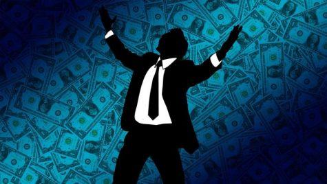 Top 5 cei mai bogați oameni din industria auto