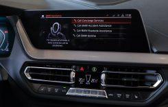 Serviciul BMW Concierge – Cum funcționează?
