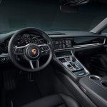 Noul Porsche Panamera 10 years (3)