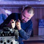 A început căutarea celui mai bun mecanic din România: s-au deschis înscrierile pentru concursul Meca ...