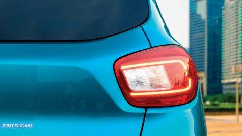 Cum arată noul SUV Renault interzis românilor?