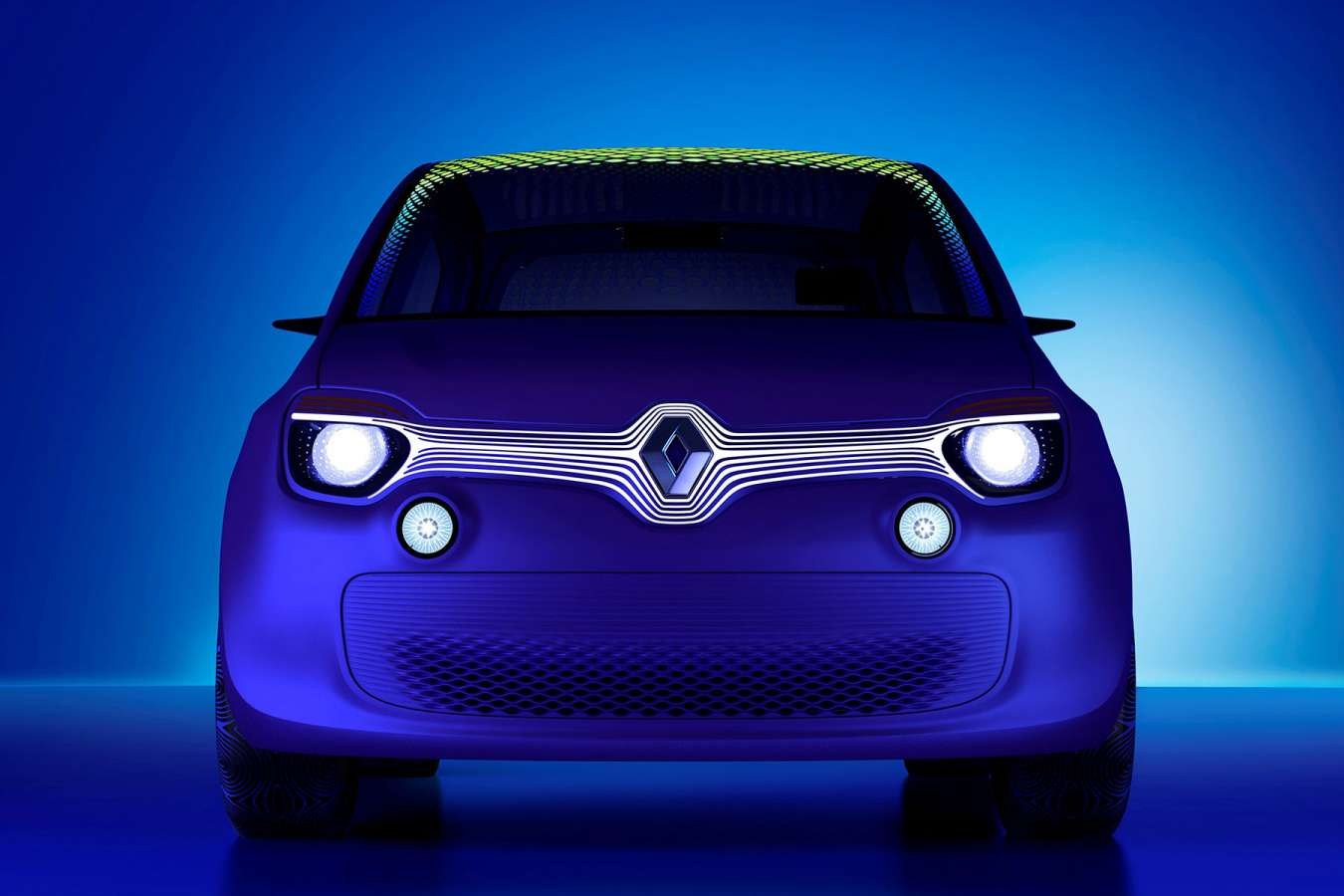 Renault electric (1)