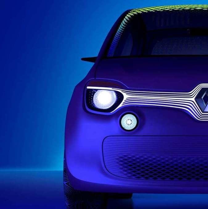 Renault electric (9)