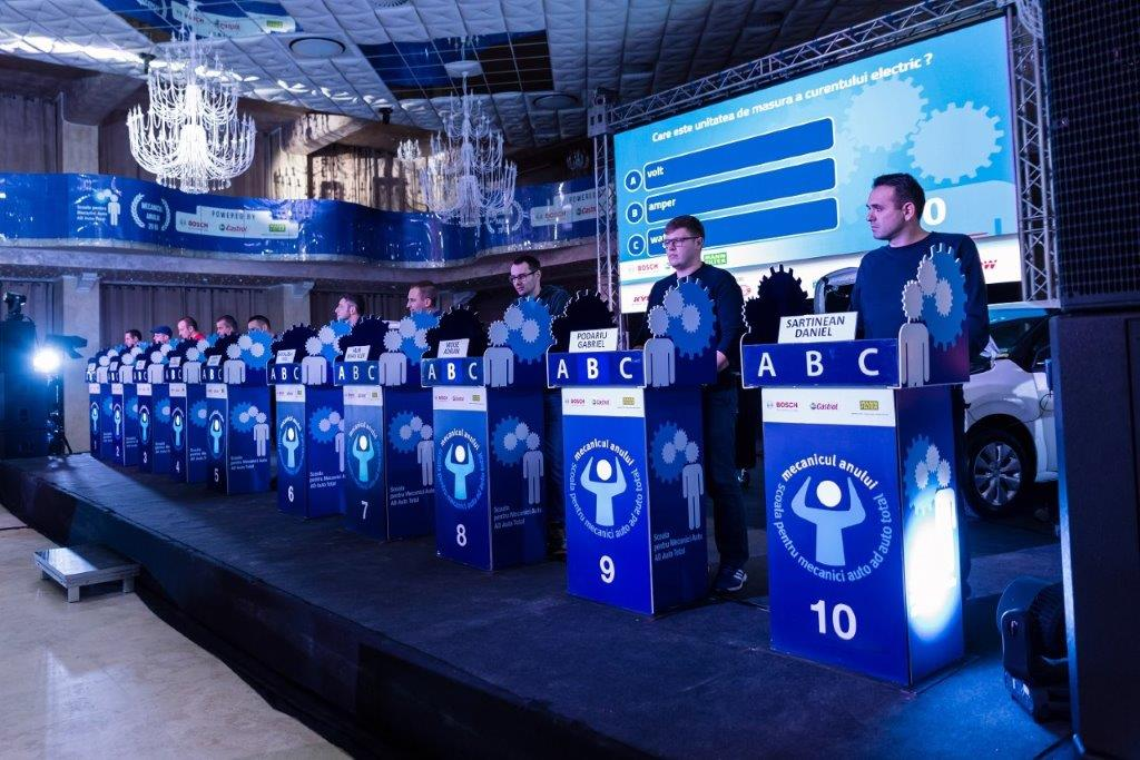 Semifinala diagnoza_proba pupitrelor_Mecanicul Anului 2018-202