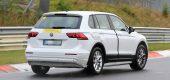 Spionaj: Ce ascunde Skoda sub caroseria de Volkswagen?
