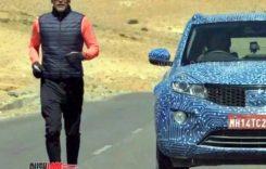 Acesta este cel mai ieftin SUV electric din lume