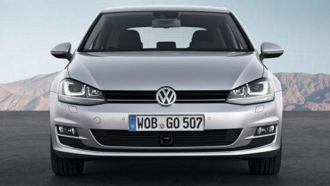Numărătoarea inversă a început. Volkswagen Golf Mk6 – Istoria modelului