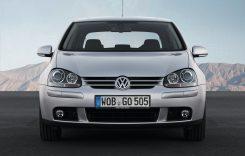 Numărătoarea inversă a început. Volkswagen Golf Mk5 – Istoria modelului