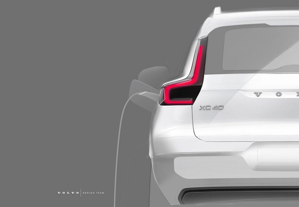 Volvo electric (4)