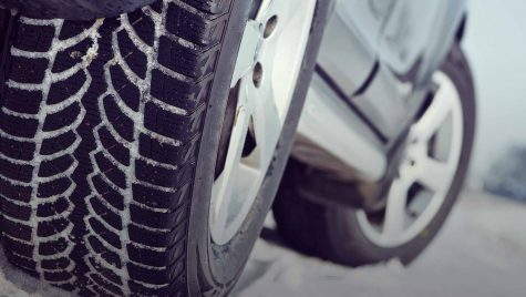 Alege anvelopele potrivite pentru sezonul rece