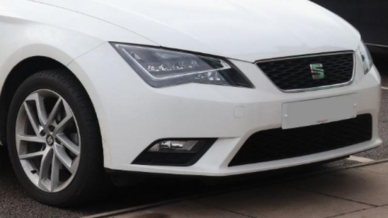 autovehiculele-seat-rechemate-in-service-anunt-de-ultim-moment-despre-defectiunile-masinii-387758