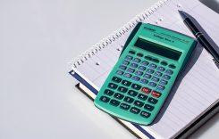 Newmoney.ro – Calculator impozit auto 2020. Cât costă și când se plătește?