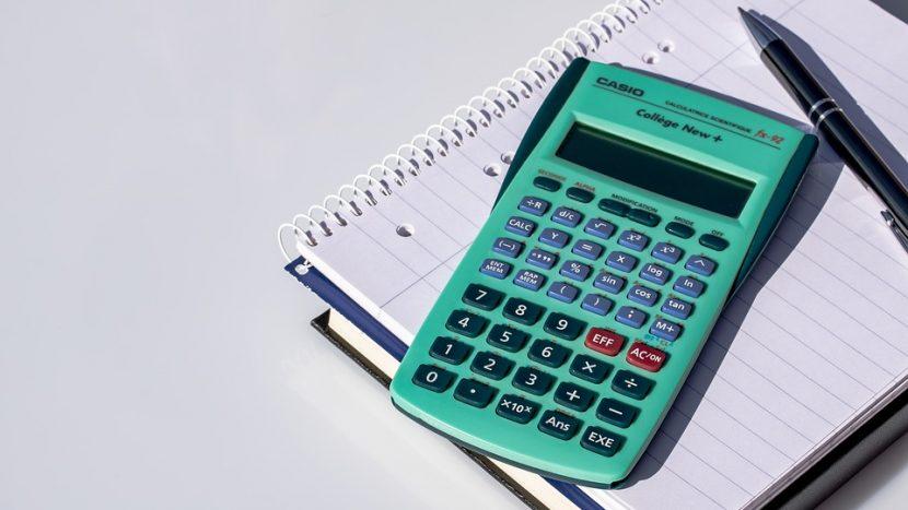 calculator impozit auto 2020