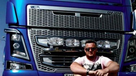 Camionagiii se revoltă împotriva ministrului Cuc, după tragedia din Ialomița
